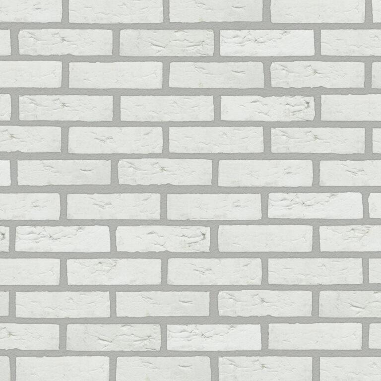 BESPOKE-Karma-White-Handmade.jpg