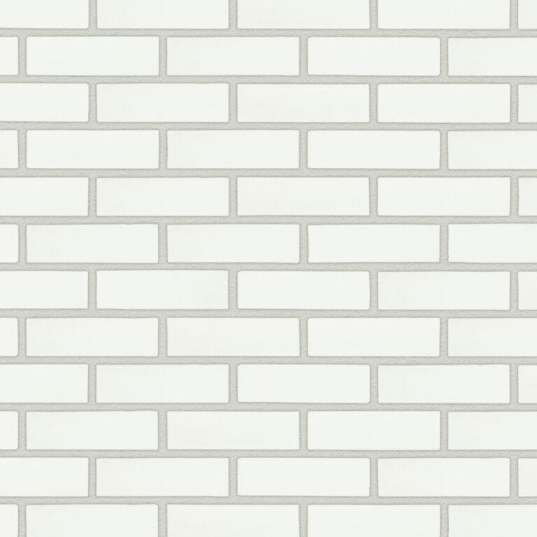 BESPOKE-White-Smooth.jpg