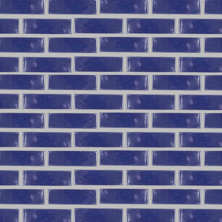 SIGNATURE-Blue-Glaze.jpg