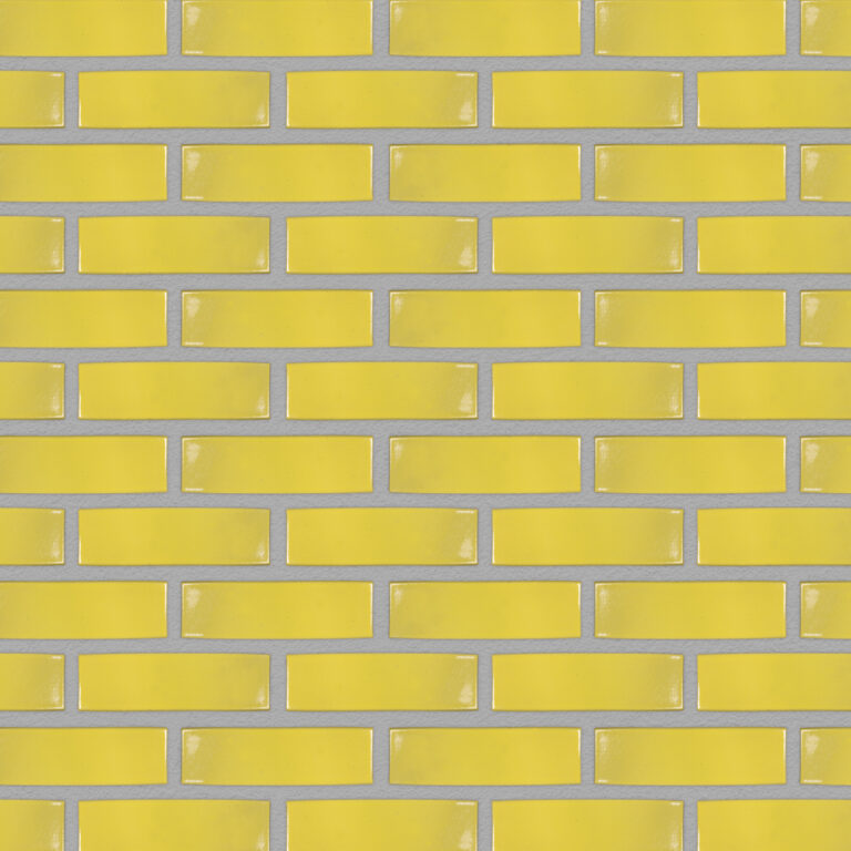 SIGNATURE-Yellow-Glaze.jpg
