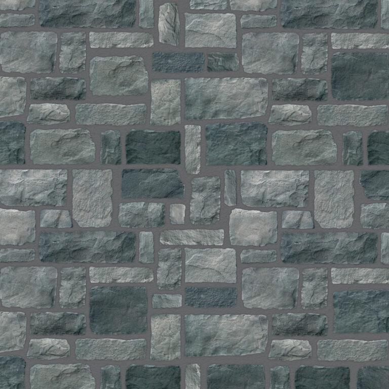 WILDSTONE-Castle-Wall-Basalt.jpg