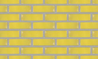 SIGNATURE Yellow Glaze