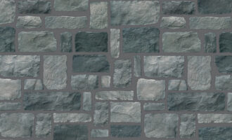 WILDSTONE Castle Wall Basalt