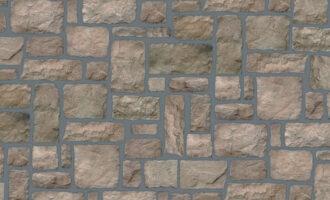 WILDSTONE Castle Wall Champagne