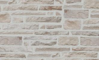 WILDSTONE Split Sandstone Roma