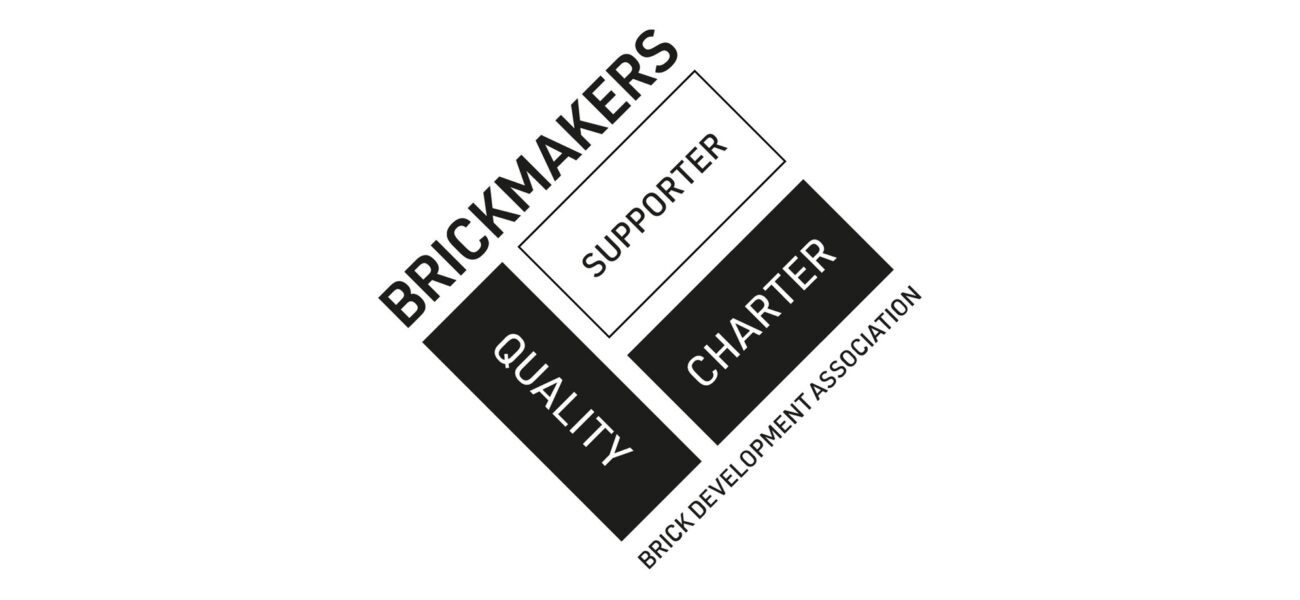 QualityCharterSupporter.jpg